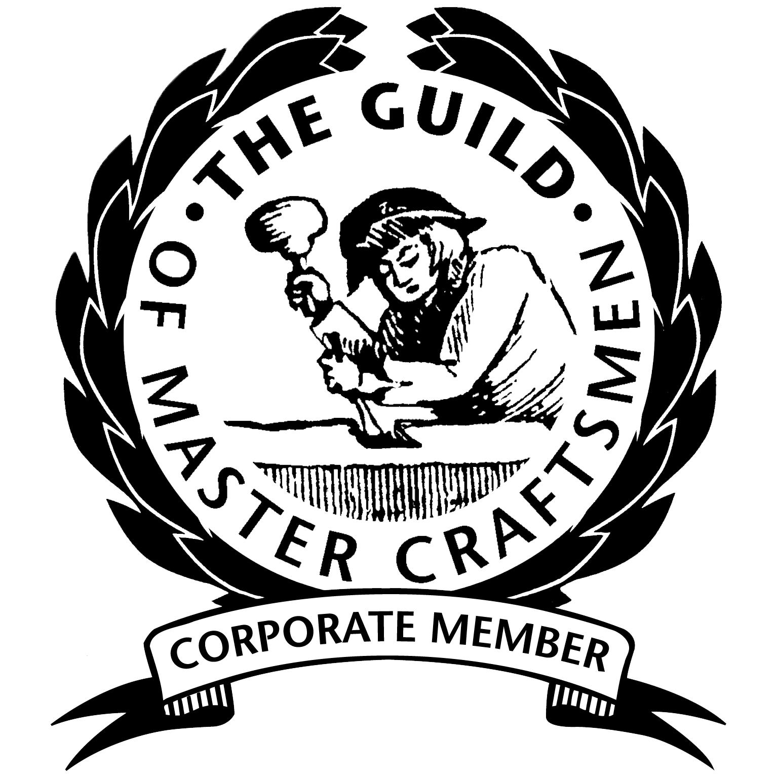 guild-of-master-craftsmen-logo