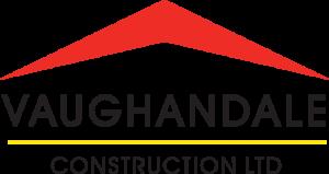 Vaughandale Logo